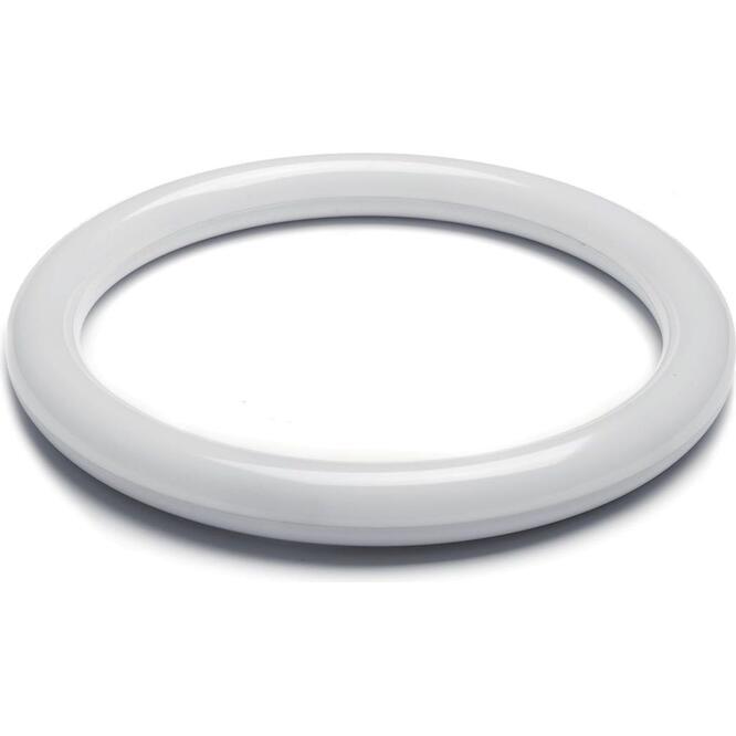 Λάμπα Φθορίου Κυκλική T9 40W G10q 6500K HLCCR40