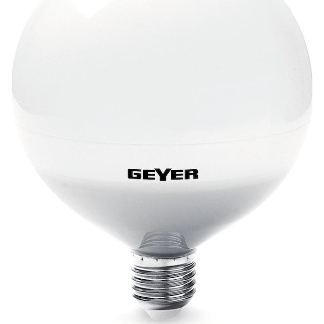 Λάμπα LED Γλόμπος G120 14W Ε27 3000K 1200lm LGNWE2714