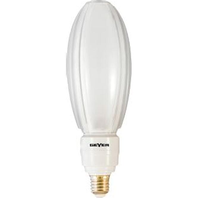 LED High Power 50W 6500K E27 IP54 5500LM LHP2750D
