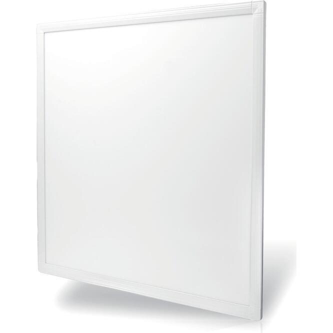 LED Panel Slim 60x60 40W 6000K 3600lm LP40D5