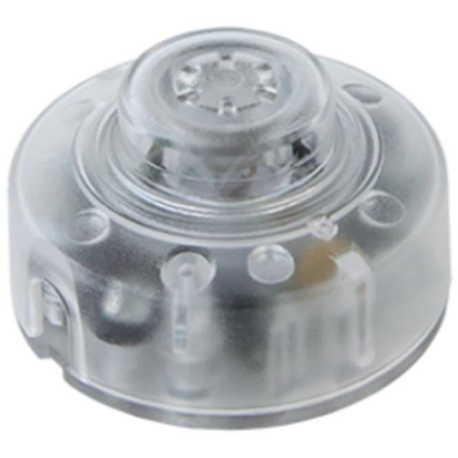 Κουμπί πανικού RT-SDM200