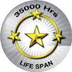 35000h