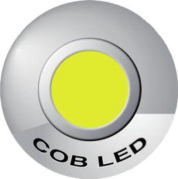 cob_led