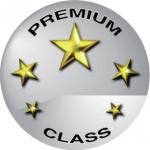 premium_class