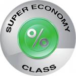 super_economy