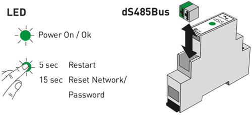 dss11_1gb-3