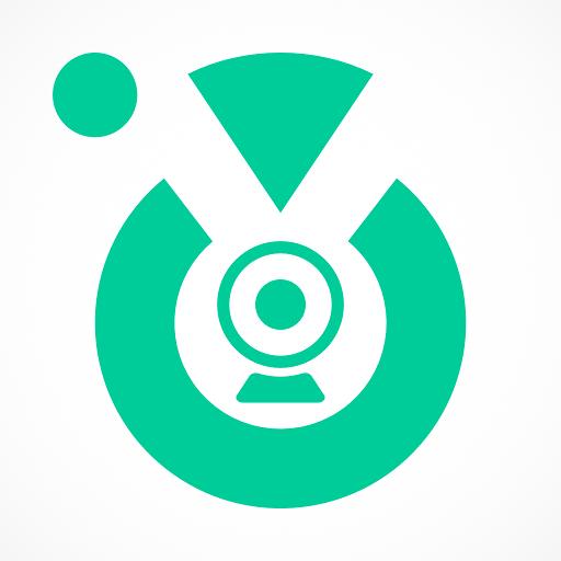 Συνδέστε το APK Beste dating app 2014